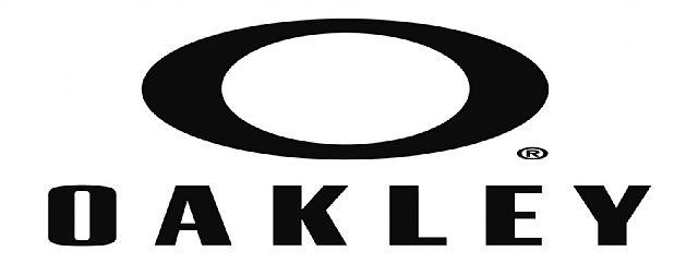 Oakley dealer