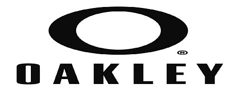 Oakley dealer